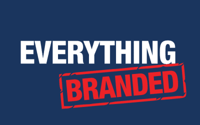 Everything branded.co.uk support our branch again!